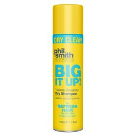 phil-smith-dry-clean-big-it-up-shampoo-a-seco