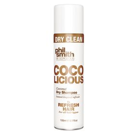 phil-smith-dry-clean-coco-licious-shampoo-a-seco