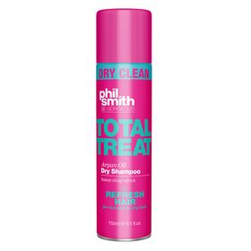 phil-smith-dry-clean-total-treat-shampoo-a-seco