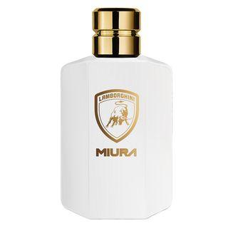 miura-lamborghini-perfume-masculino-deo-colonia