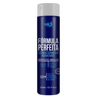 widi-care-formula-perfeita-condicionador-hidratante