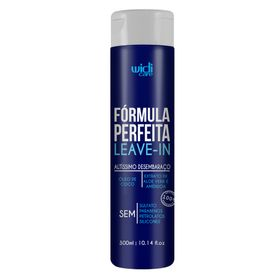 widi-care-formula-perfeita-leave-in-hidratante
