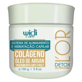 sistema-de-alinhamento-e-hidratacao-capilar-widi-care-l-or-detox-passo-2