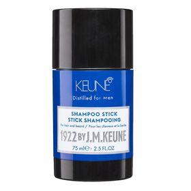 keune-1922-shampoo-stick
