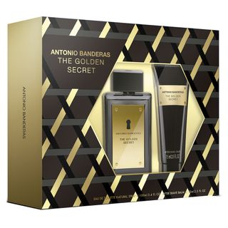 antonio-banderas-the-golden-secret-kit-eau-de-toilette-pos--barba