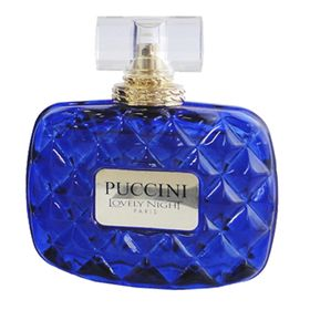 lovely-night-blue-puccini-paris-perfume-feminino-eau-de-parfum