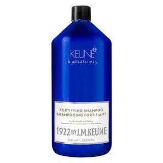 keune-1922-fortifying-tamanho-profissional-shampoo