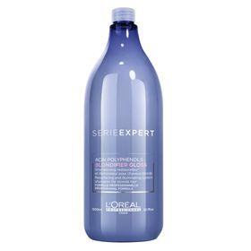 l-oreal-professionnel-blondifier-gloss-tamanho-profissional-shampoo