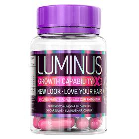 Luminus-Hair---Suplemento-Vitaminico-para-Cabelos