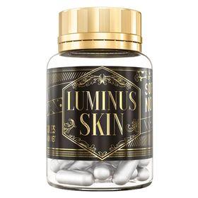 Luminus-Skin---Suplemento-Vitaminico-para-Pele