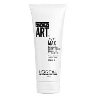 L-Oreal-Professionnel-Tecni.Art-Fix-Max-Gel-Force-6---Gel-Fixador-