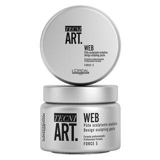 L-Oreal-Professionnel-Tecni-Art-A-Head-Web---Finalizador-