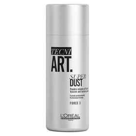 L-Oreal-Professionnel-Tecni-Art-Super-Dust---Cera-em-Po-