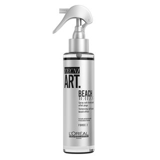 L-Oreal-Professionnel-Tecni-Art-Wild-Stylers-Beach-Waves---Spray-Finalizador