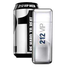 212-Vip-Men-Sport-Collector-Edition-Carolina-Herrera---Perfume-Masculino-Eau-de-Toilette