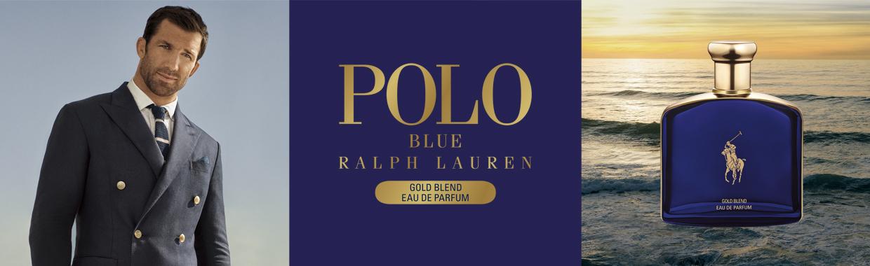 Banner Ralph Lauren