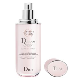 rejuvenescedor-facial-dior-dreamskin-care-perfect
