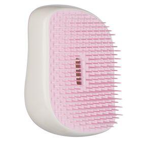 escova-de-cabelo-tangler-teezer-compact-styler-pink-holographic-1