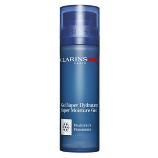 gel-hidratante-clarinsmen-super-moisture-gel