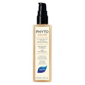 hyto-phytocolor-shine-active-care-leave-in
