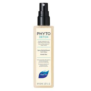 phyto-phytodetox-anti-polution-leave-in-spray
