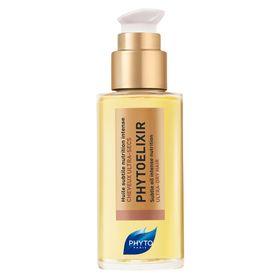 oleo-pre-shampoo-phyto-phytoelixir-subtle-oil-intense-nutrition