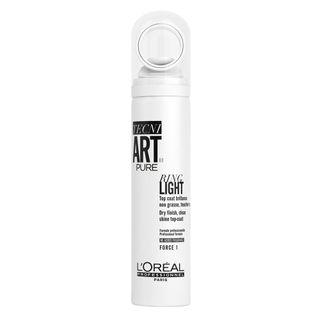 L-Oreal-Professionnel-Tecni-Art-Ring-Light---Spray-de-Brilho-