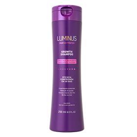Luminus-Hair-Growth---Shampoo-para-Cabelos-Secos-Ressecados-e-Quimicamente-Tratados