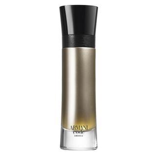 armani-code-absolu-giorgio-homme-armani-perfume-masculino-eau-de-parfum-110ml