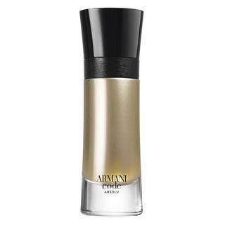 armani-code-absolu-giorgio-homme-armani-perfume-masculino-eau-de-parfum