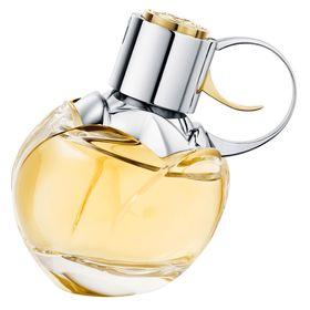 Wanted-Girl-Azzaro---Perfume-Feminino-Eau-de-Parfum-