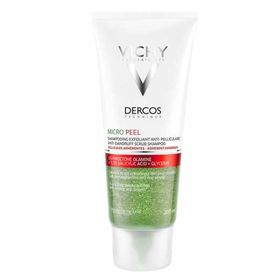 shampoo_vichy_dercos_micropeel_anticaspa_200ml