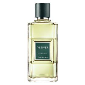 Vetiver-Guerlain---Perfume-Masculino-Eau-de-Toilette-