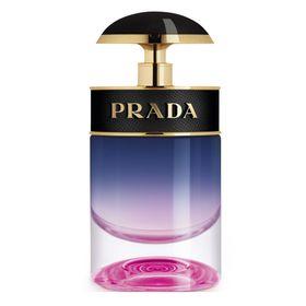 Prada-Candy-Night-Prada-Perfume-Feminino---Eau-de-Parfum-