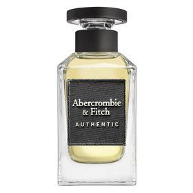 authentic-man-abercrombie-fitch-perfume-masculino-eau-de-toilette-100ml