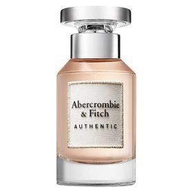 authentic-woman-abercrombie-fitch-perfume-feminino-eau-de-parfum-50ml