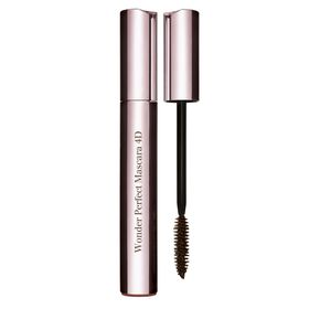 Wonder-Perfect-4D-Clarins---Mascara-de-Cilios-