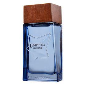 lempicka-homme-lolita-lempicka-perfume-masculino-eau-de-toilette-50ml