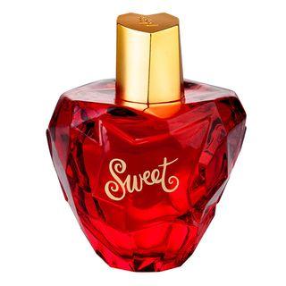 sweet-lolita-lempicka-perfume-feminino-eau-de-parfum-100ml