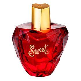 sweet-lolita-lempicka-perfume-feminino-eau-de-parfum-30ml