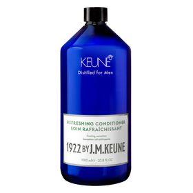 keune-1922-refreshing-tamanho-profissional--1