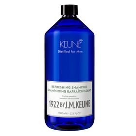 keune-1922-refreshing-tamanho-profissional-shampoo