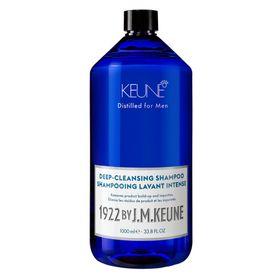 keune-1922-deep-cleansing-tamanho-profissional-shampoo