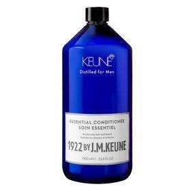 keune-1922-essential-conditioner-tamanho-profissional-condicionador