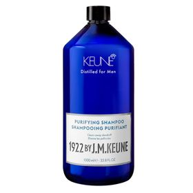 keune-1922-purifying-tamanho-profissional-shampoo