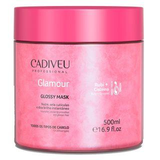 Glossy-Mask-Glamour-Rubi-Cadiveu---Mascara-de-Tratamento-