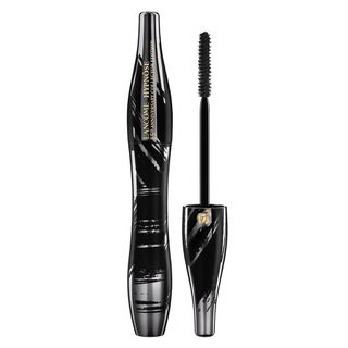 Hypnose-15th-Anniversary-Collector-Edition-Lancome---Mascara-para-Cilios