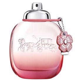 Floral-Blush-Coach---Perfume-Feminino-Eau-de-Parfum