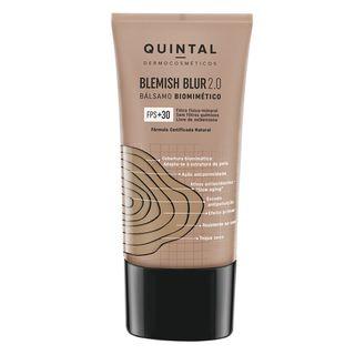 Blemish-Blur-Balsamo-Biomimetico-Quintal---Multifuncional-