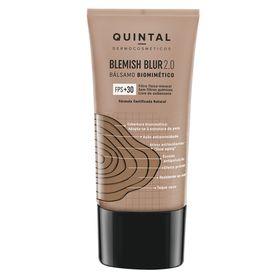 Blemish-Blur-Balsamo-Biomimetico-Quintal---Multifuncional